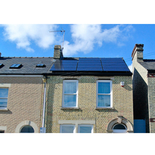 Solar Roof Solar Mount Energy Power System; Pitched Roof Solar Mount Brackets; Home Solar Mounting Systems