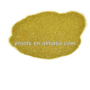 Grinding polishing materials Industrial diamond abrasives powder