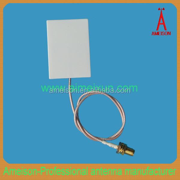 2.4Ghz Patch Antenna