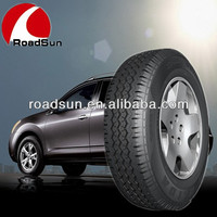High quality Racing car tyre /racing tyre 305/40R22