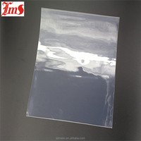 Wholesale Sticky Medical Grade Silicone Sheet