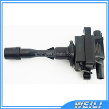 High quality for DAIHATSU MITSUBISHI Ignition Coil 90048-52127-000 90048-52127