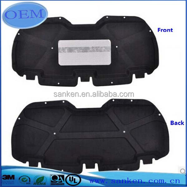 Car Sound Absorbent Material Buy Car Interior Soundproof Material Car Soundproof Materials Car