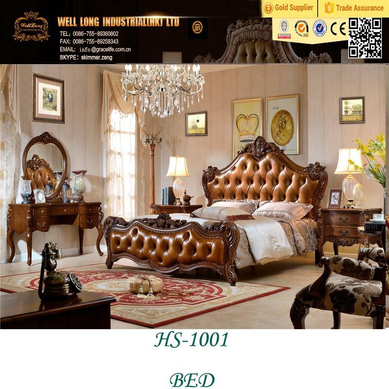 wood furniture classic bedroom furniture exotic bedroom furniture