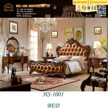 Antique Kerala Wood Furniture,Classic Bedroom Furniture,Exotic Bedroom Furniture