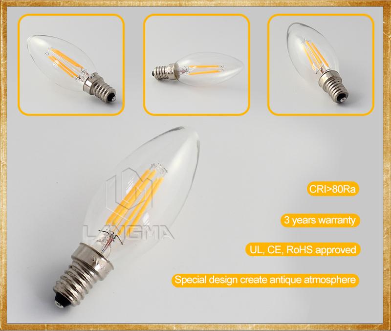 e14 e12 filament led candle light (2).jpg