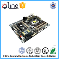 durable 10kva online ups circuit board with low price
