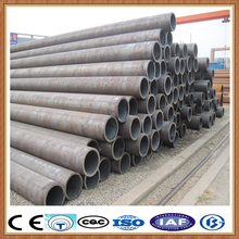 schedule 40 seamless carbon steel pipe/ carbon steel seamless pipe