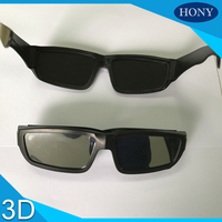 Custom Logo ISO CE Certificated 2017 Safe 3D Eclipse Viewing glasses filters Viewer,Plastic Solar eclipse glasses wholesale