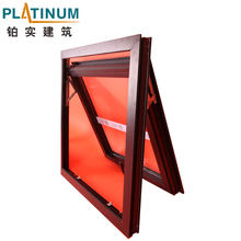 In Stock As2047 Standards Small Awning Windows