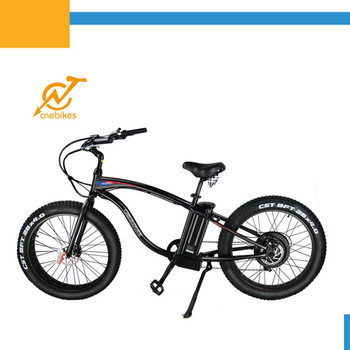 Popular all kinds of electric vehicles, fat electric bicycle,mountain bike and folding ebike for sale