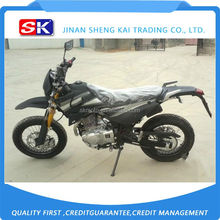 China factory price hotsale for qingqi motorcycle ckd