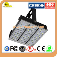 High Power Waterproof 120w parking garage led flood light/120w led work light fixture