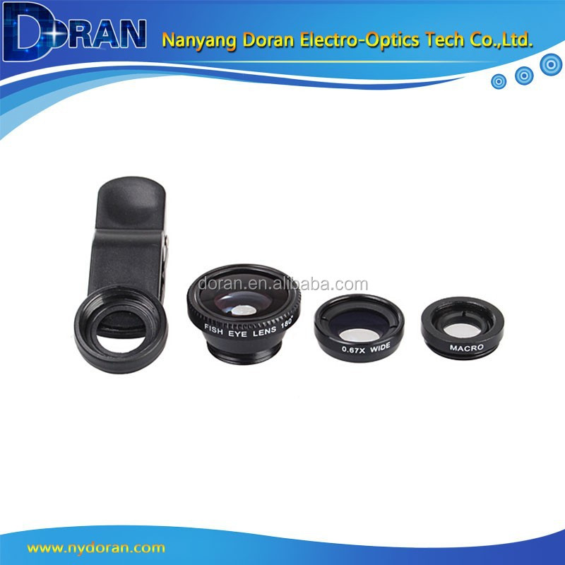 Smart Phone Camera Lens,Mobile Phone Lens Kit