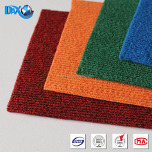 popular in the market children's learning carpet price