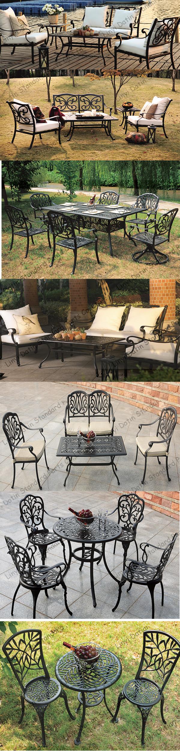 2015 Hot Sale Modern Furniture Design Garden Decoraion