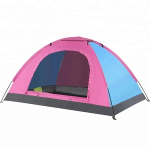Brand new kids set camping tent toy with great price