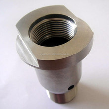 CNC turning machining parts ,competitive price, mechanical service from drawings