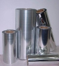 PET mirrored film/ Solar reflective film/ reflector mylar film