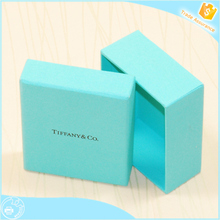 New Products Customize Packaging Boxes Custom Logo Fashion Design Paper Box Packaging