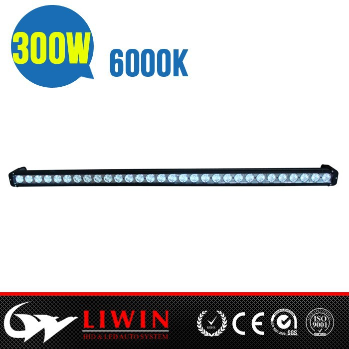 LW Newly High end 4x4 offroad led bar light 24v led driving light bar 12v 24v led off road light bar for motorcycle ATV