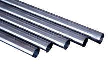 cold rolled rectangular/square carbon steel pipe/ tube