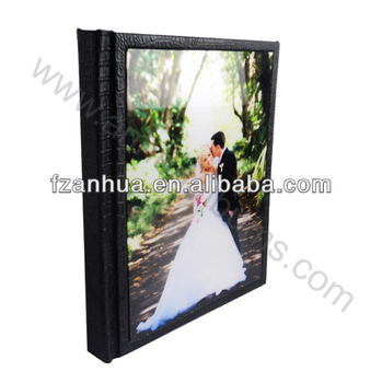 plastic photo album cover buy plastic photo album cover metal photo album cover nice photo. Black Bedroom Furniture Sets. Home Design Ideas
