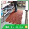 golden supplier eco-friendly anti slip rubber mat