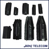 Splice kits for connector and cable