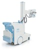 MDR 5200 Stable Quality Medical X Ray Machine Price,Dental X Ray Equipment For Sale,Digital X Ray Machine