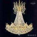 2013 large crystal chandeliers for hotel lobby ETL80003C