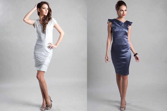 Women's Trendy Fashion Dresses
