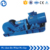 Hot selling stable coal mine explosion-proof prop-pulling winch hoist