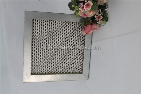 China Wholesale air filter hepa lpg gas filter