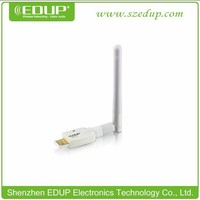 EDUP EP-MS150NW 150Mbps Ralink 5370 Chipset USB Wifi Adapter