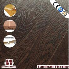 SH laminate floor cleaning machine