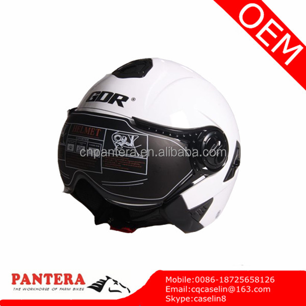 PT622 Chongqing Manufacture Competitive Price Good Quality Helmets Motorcycle