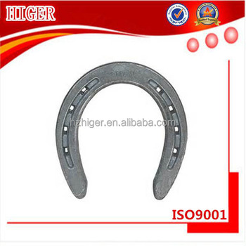 wholesale horseshoe