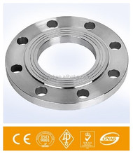 Natural Gas Pipe Flange Fittings,Steel Pipe Flange