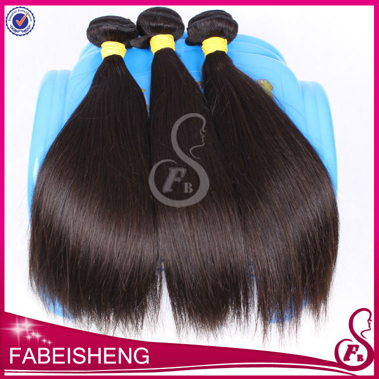 Wholesale great lengths quality hair online buy best great direct buy china stronggreatstrong stronglengths pmusecretfo Images