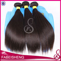 Direct Buy China Great Lengths Hair Extensions dropship human hair suppliers in china
