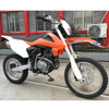 150cc dirt bike For Sale Cheap Chinese Bikes 150cc Motocicletas Chinas 150cc Motorcross 150cc Motorbike For Sale MTK 150S