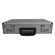 Cheap aluminum equipment case