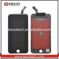 LCD Display jt touch Digitizer for iPhone 6