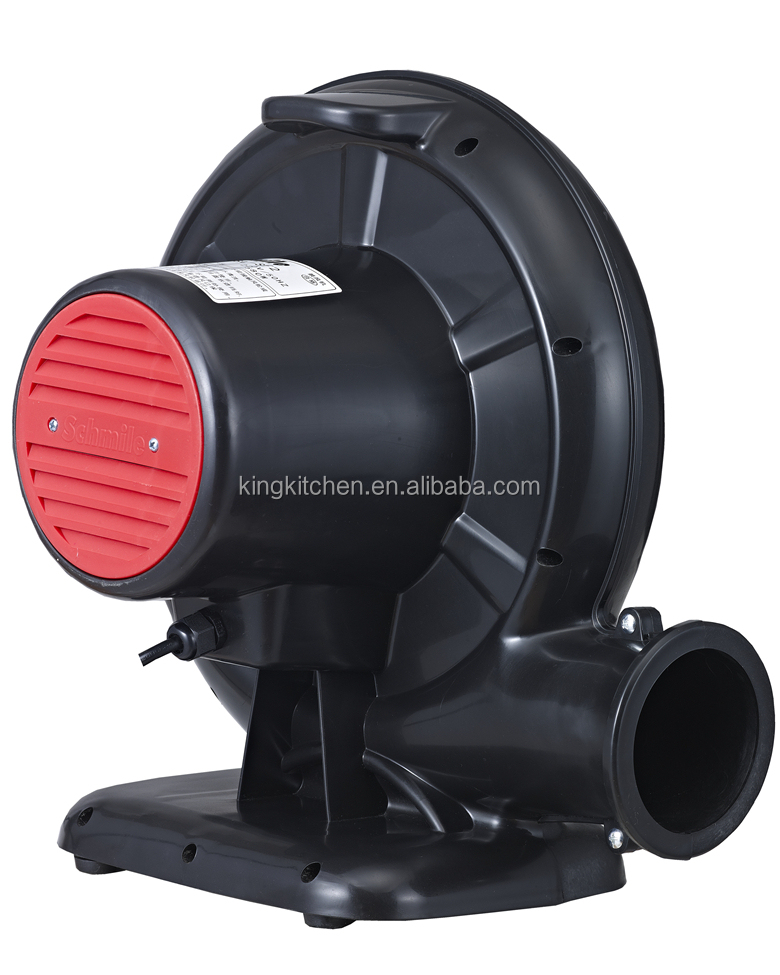 Centrifugal Blower Product : W commercial centrifugal blower fan air