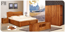Used malaysia bedroom furniture for sale online