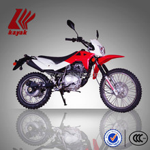 Chongqing new super 150cc dirt motorbike for sale,KN150-18