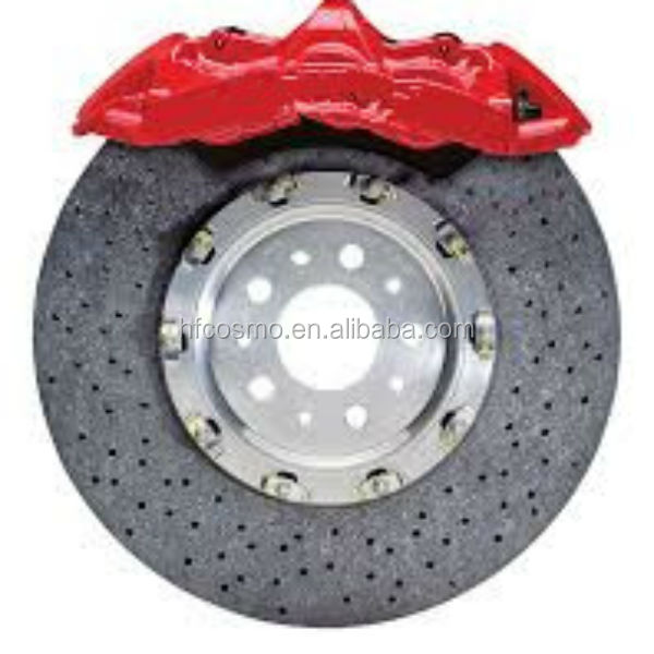 brake flaps china brake disc price for MB truck 9424211212