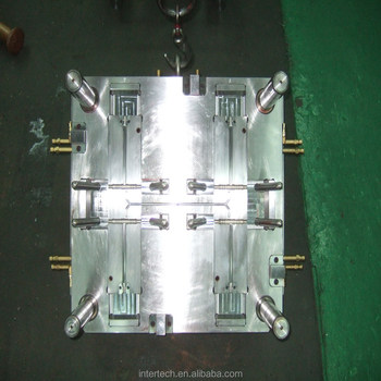 Aerosol cap mould manufacturer