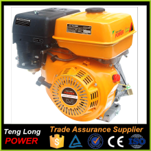 Regular 3600rpm Engine Single Cylinder Motor Engine Parts